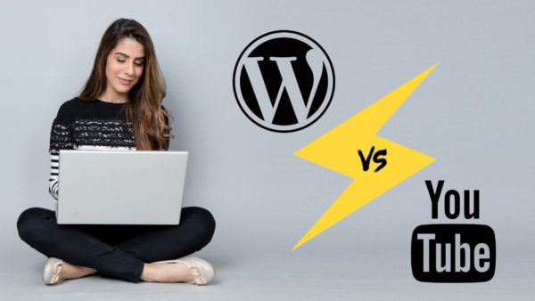 Blogging vs. YouTube: Which One is More Lucrative?