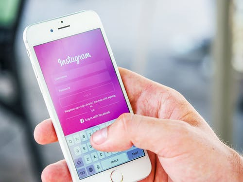 How to drive massive traffic from Instagram Marketing