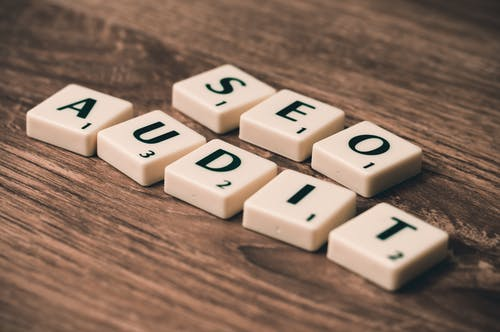 What are the Steps to Conduct a Technical SEO Audit
