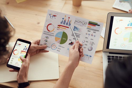 16 Digital Marketing Trends You Should Ace in 2021