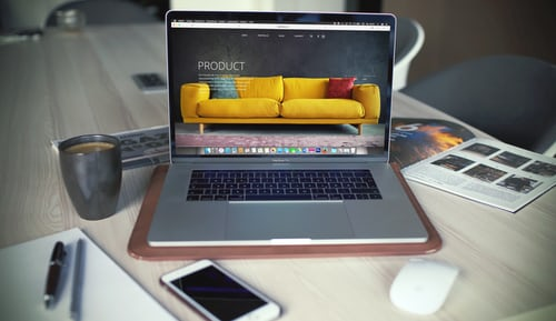 What to include in Product Descriptions