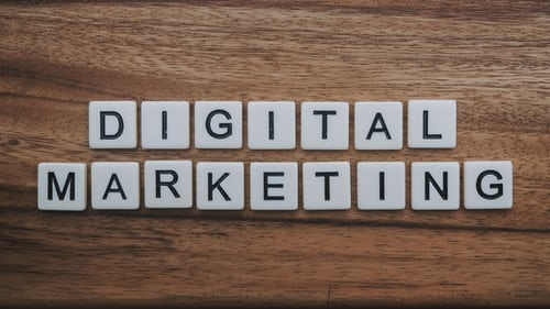 What are the Pros & Cons of Digital Marketing