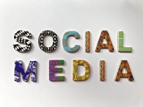 How to Grow Your Brand Online on Social Media